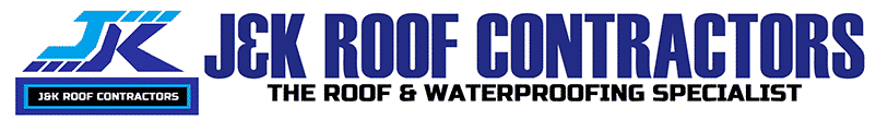 JK Roof Contractors   Roof Contractors and Roof Specialists Singapore