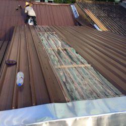 roof repair, Roof Repair & Roof Installation Contractor, J&K Roof Contractors, J&K Roof Contractors